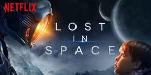 lost-in-space-netflix-title-wallpaper