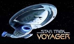 star-trek-voyager-featured-art-1-e1516236961529