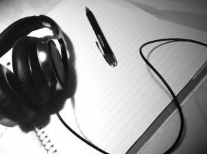 Music-and-Writing-b-w-Rogelio-300x223