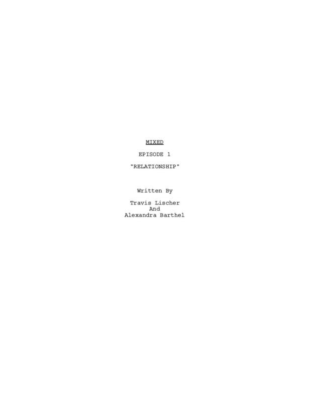 Screenshot_20200802-151606_Amazon Kindle